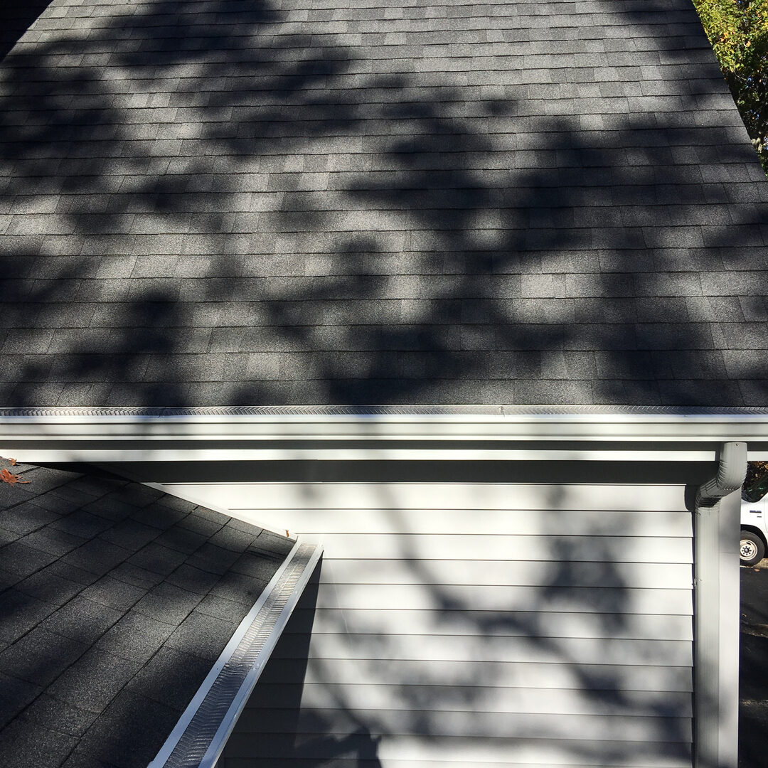 New England Gutter Systems