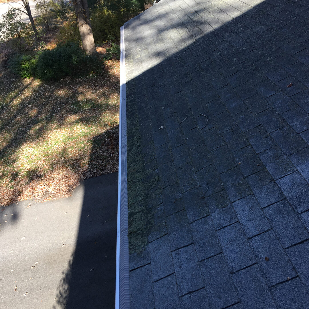 Commercial Gutters Near Me
