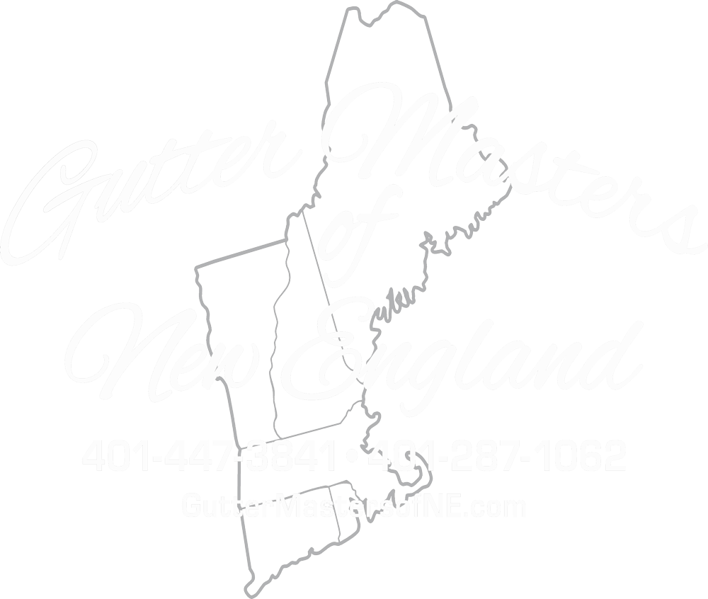 American Gutter Guard Company