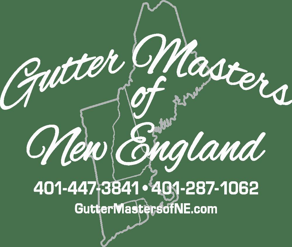 Gutter Masters Logo Png